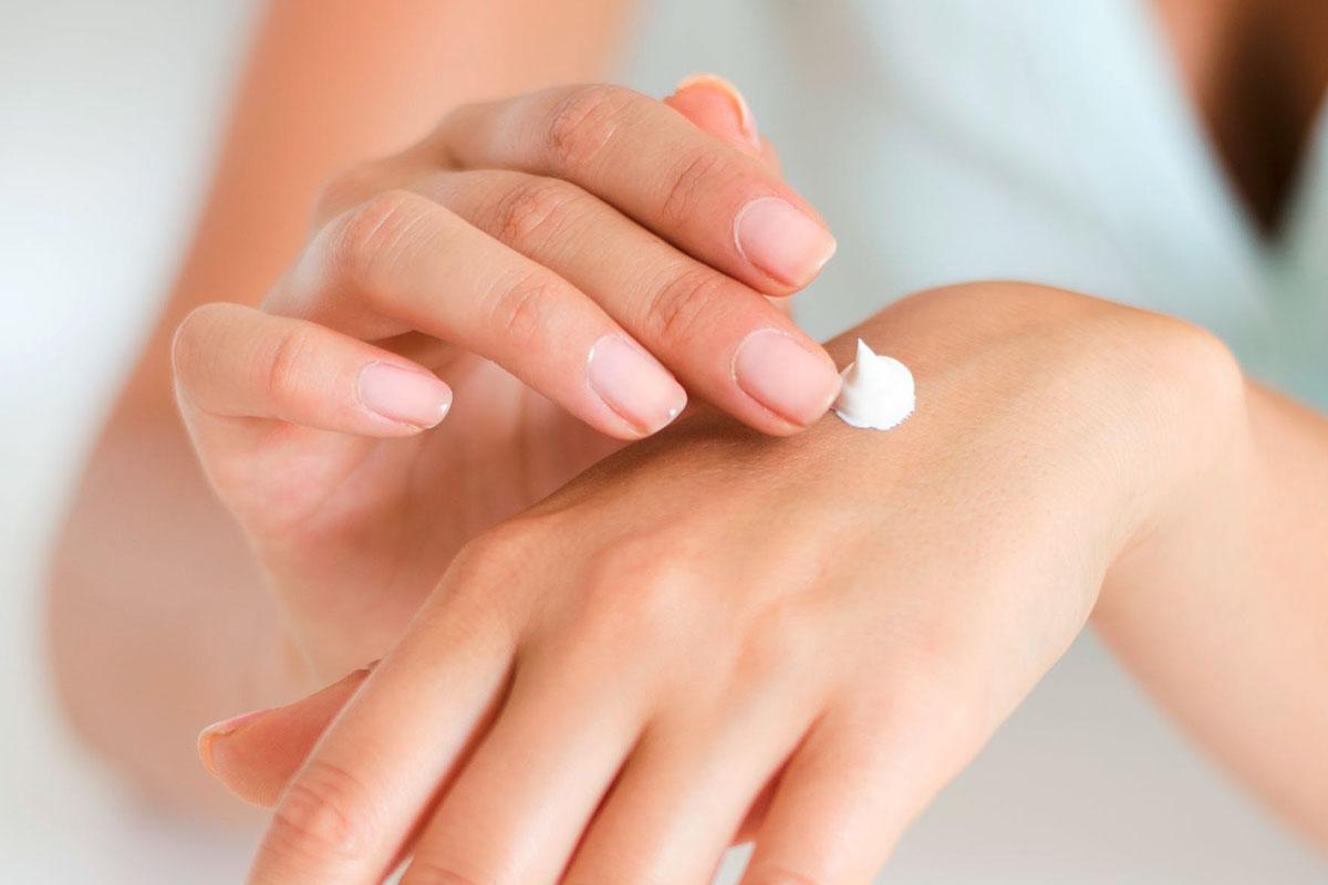 Warsztaty tworzenia kosmetyków naturalnych