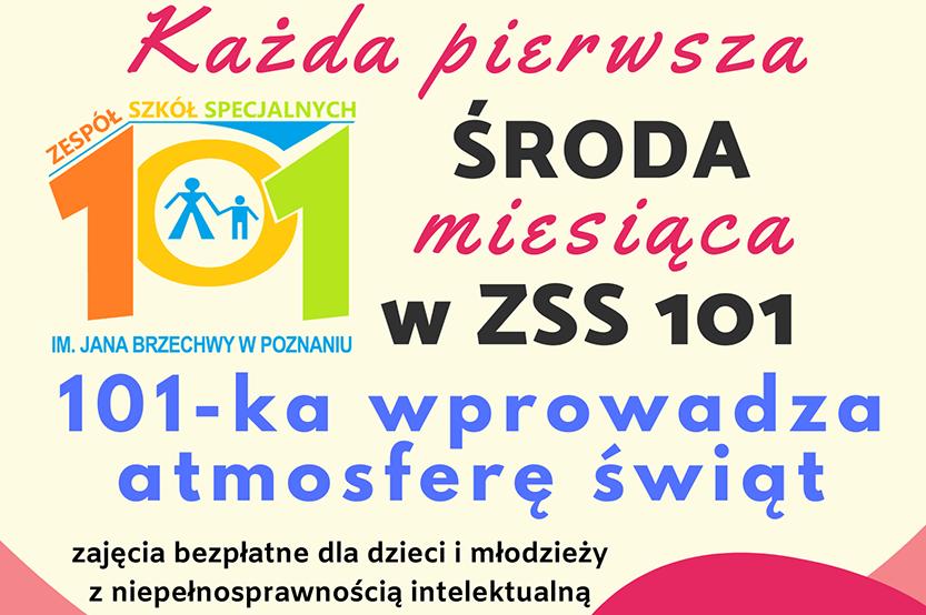 """Spotkanie """"Mikołajkowe"""""""