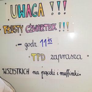 tcz_g01