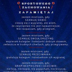 zmsz_g02